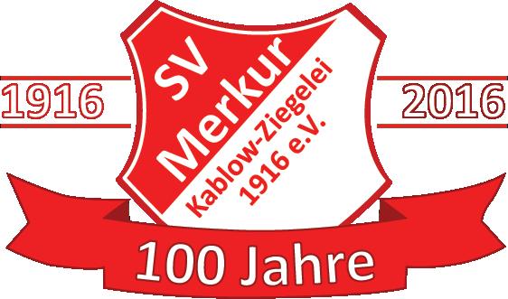 160119_100_Jahre_SVM