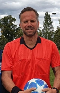 Oliver Schwandt